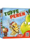Toffe Peren
