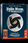 De Weerwolven van Wakkerdam: Volle Maan in Wakkerdam Kaartspel