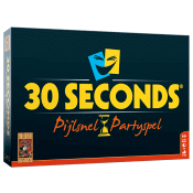30-Seconds-herzien-speelmateriaal