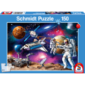 Adventure-in-space,-100-pcs