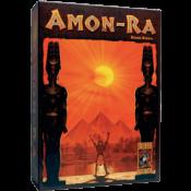Amon-Ra