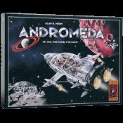 Andromeda_spelmateriaal