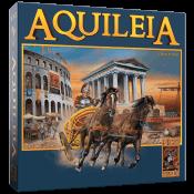 Aquileia_spelmateriaal