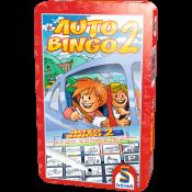 Auto-Bingo II