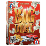 Big-Deal_spelmateriaal