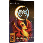 Blue-Moon-Flit-kaarten