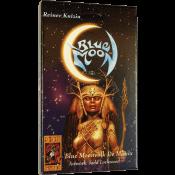 Blue-Moon-Mimix-kaarten