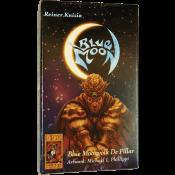 Blue-Moon-Pillar-kaarten