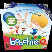Boochie-spel