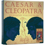 Caesar-&-Cleopatra