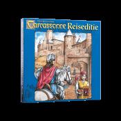 Carcassonne-Compacte-Reiseditie