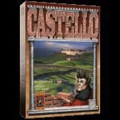 Castello_spelmateriaal