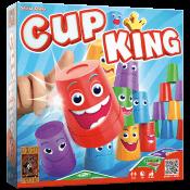 Cup-King-spel