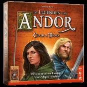 De-Legenden-van-Andor-Chada-&-Thorn
