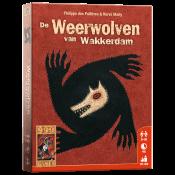 De-Weerwolven-van-Wakkerdam-spel