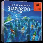 Het-Magische-Labyrint_spel