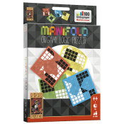 Manifold speelmateriaal