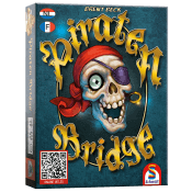 Piraten Bridge spel