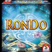Rondo-spel