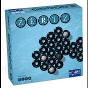 Zertz_speelmateriaal