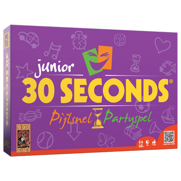 30-Seconds-Junior