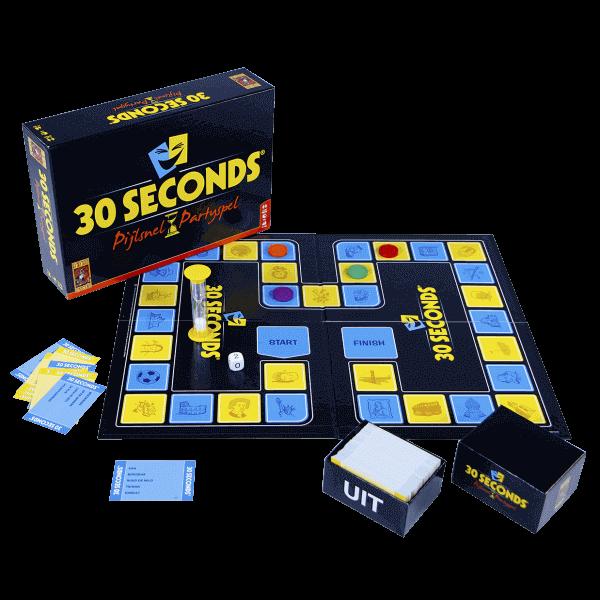 30 Seconds speelsituatie5_web_globe