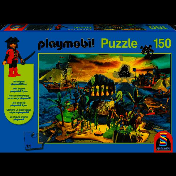56020_Packshot print
