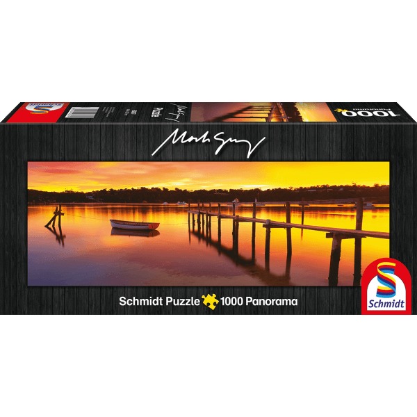 59307_Packshot_Panorama