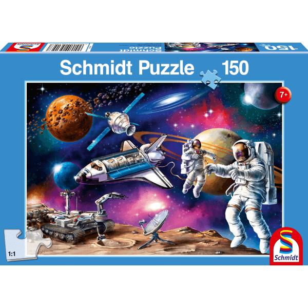 Adventure-in-space,-100-pcs