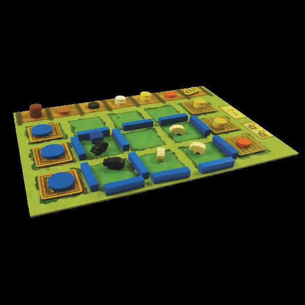 Agricola-erftableau