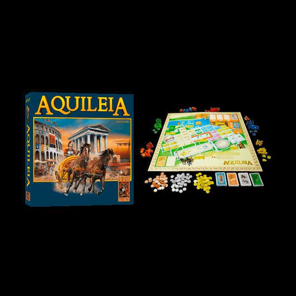 Aquileia_spelproduct