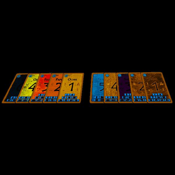 Blue Set_999-MCI01