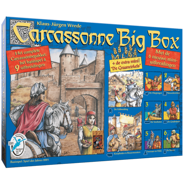 Carcassonne-Big-Box-1