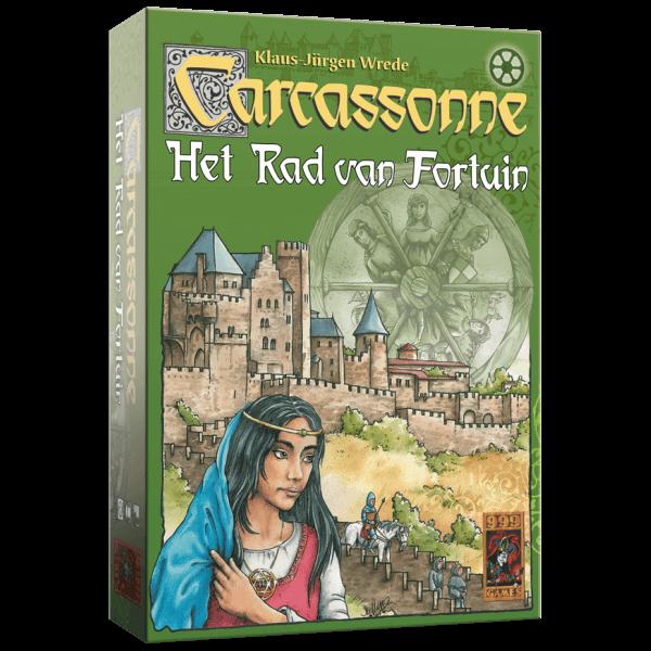 Carcassonne-Het-Rad-van-Fortuin