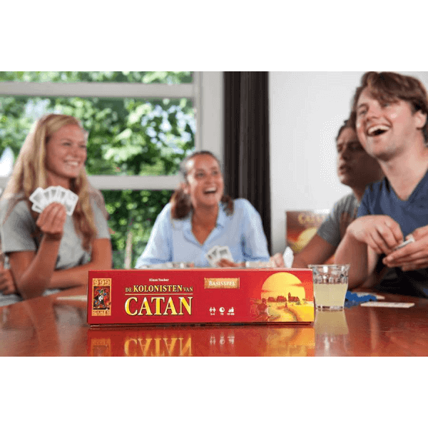 Catan_studenten blur-sf