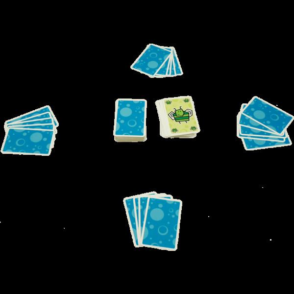 Cocotaki spel