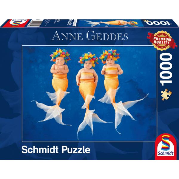 Dance-of-the-Mermaids,-1000-pcs