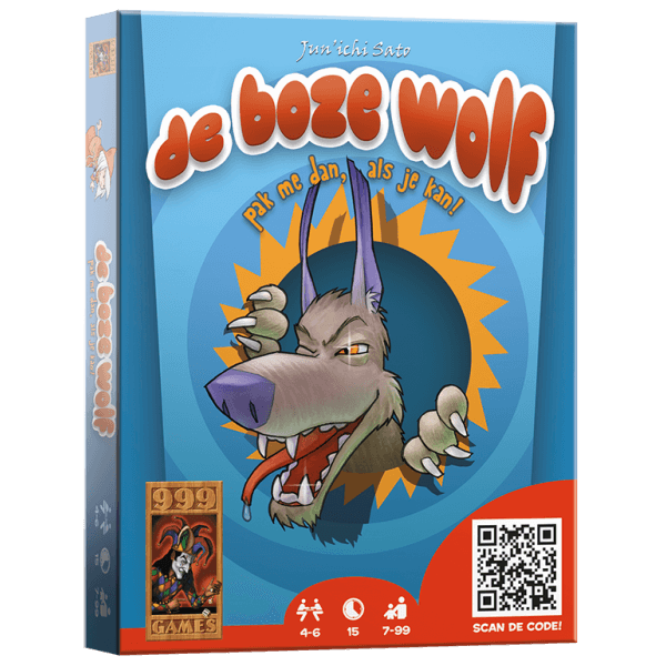 De-Boze-Wolf