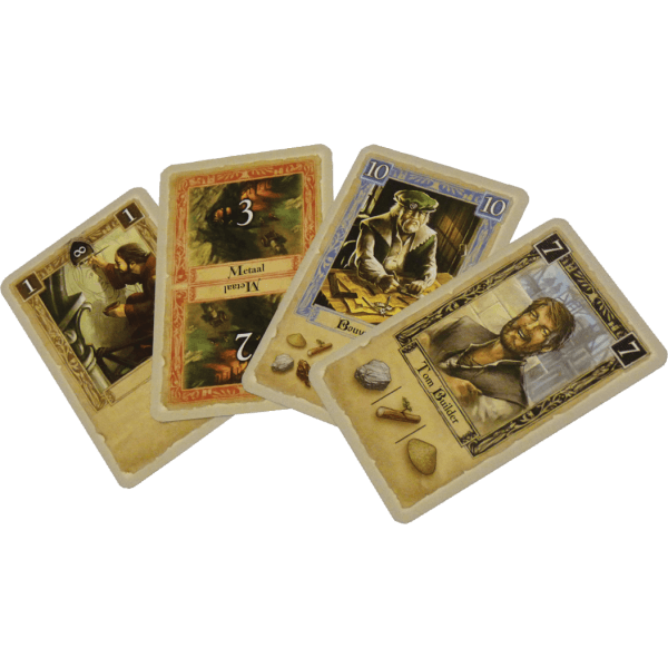 De-Kathedraal-Het-Kaartspel_spelmateriaal