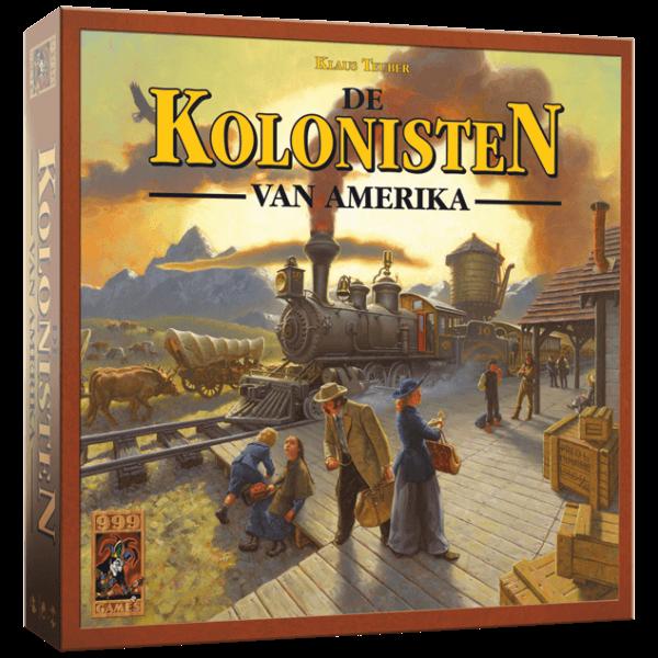 De-Kolonisten-van-Amerika