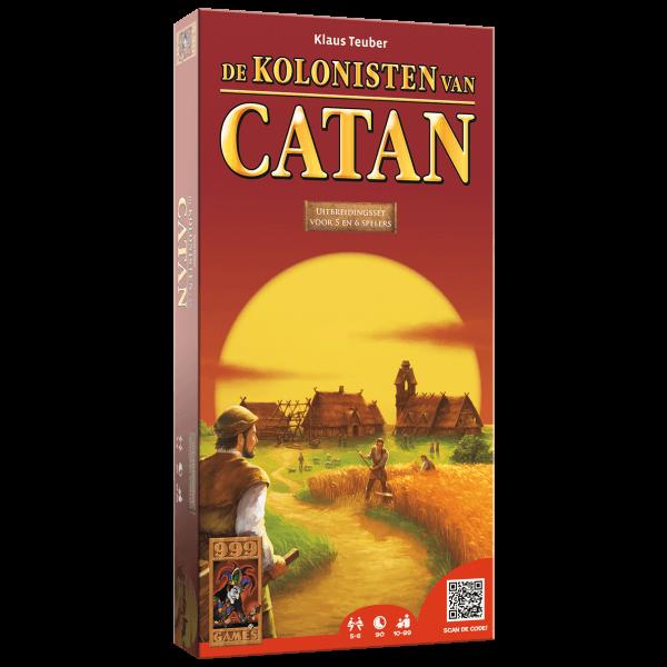 De-Kolonisten-van-Catan-5-6
