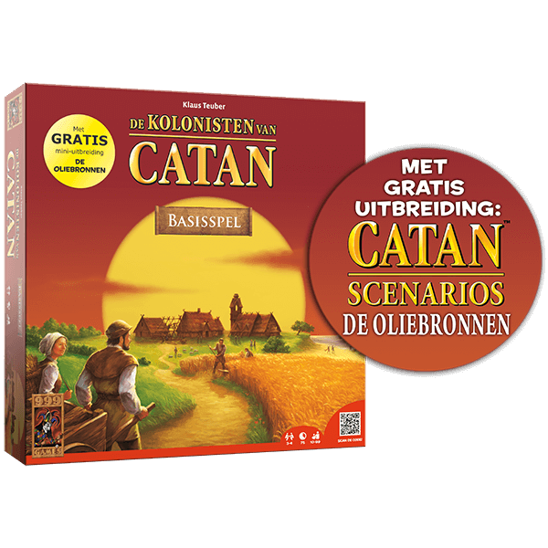 De-Kolonisten-van-Catan-oliebronnen