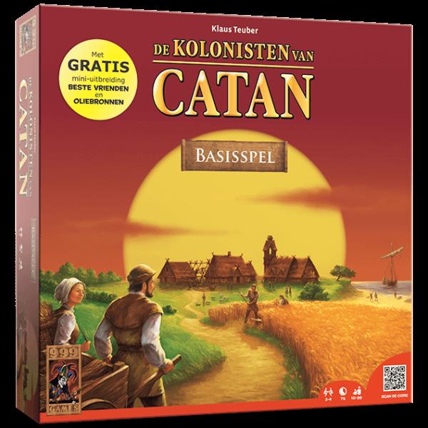 De-Kolonisten-van-Catan+bestevrienden+oliebronnen