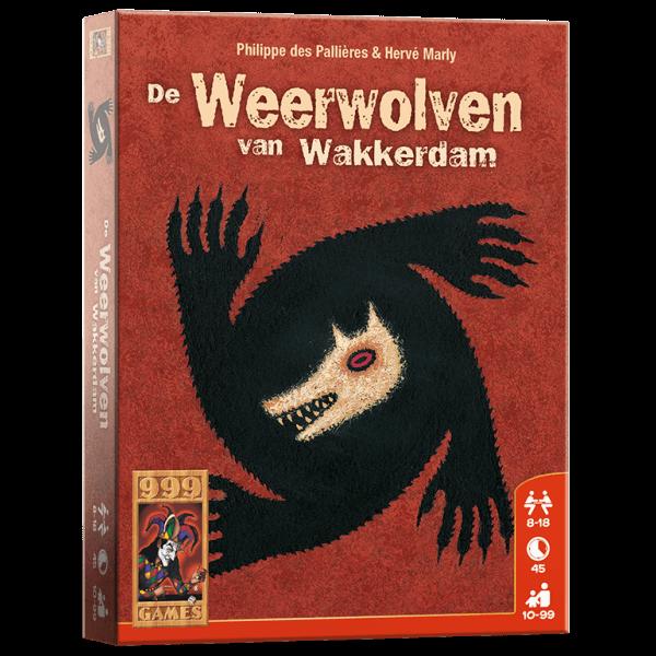 De-Weerwolven-van-Wakkerdam