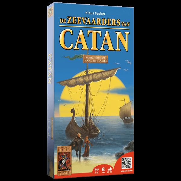 De-Zeevaarders-van-Catan-5-6