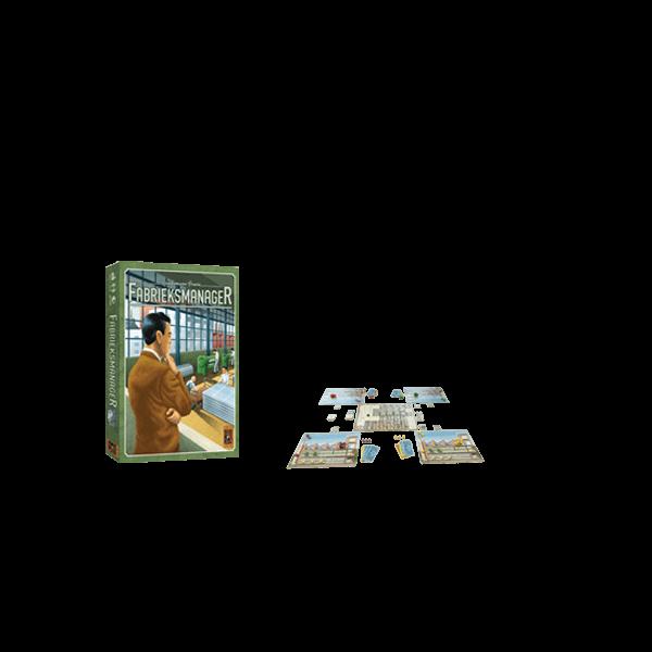 Fabrieksmanager_spelproduct