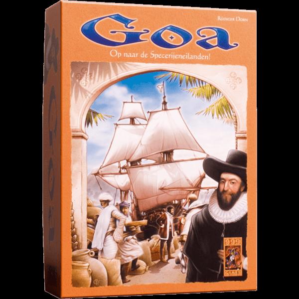 Goa (2)