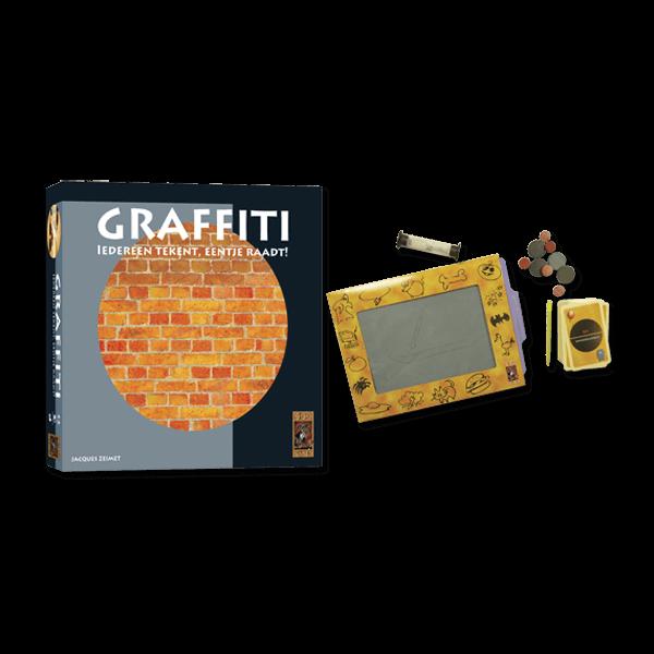 Graffit_spelproduct