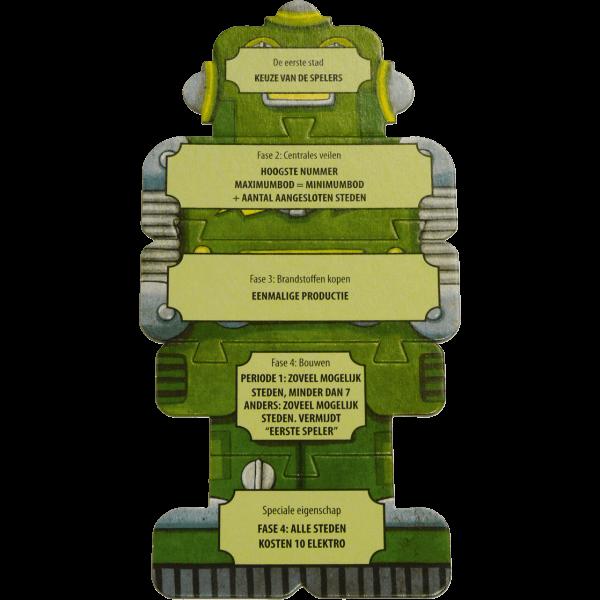 Hoogspanning-Robot-robot_spelmateriaal