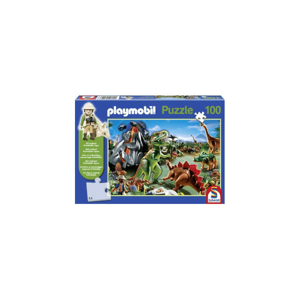 In-Dino-Country-100-pcs